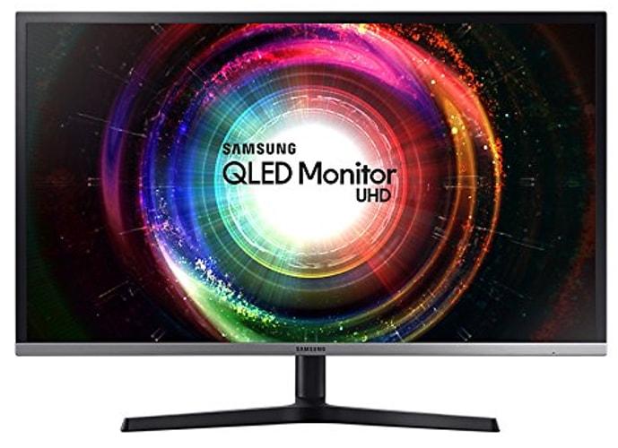 Preisknaller UHD Monitor